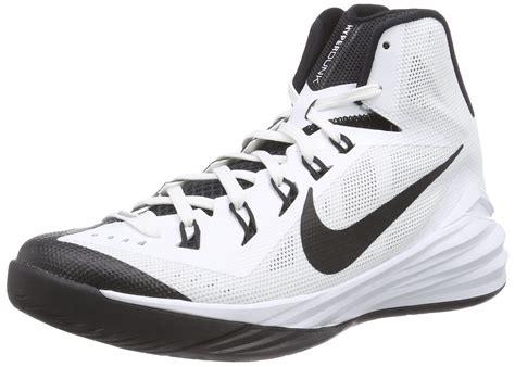 womens basketball shoes hyperdunks nike hyperdunk 2014 s basketball shoe ebay