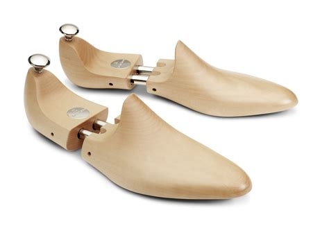 shoe trees for sneakers 28 images shoe tree wood shoe