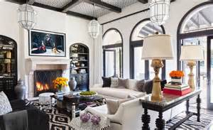 beautiful Khloe Kardashian Dining Room #4: khloe-kardashian-home-house-inside-decpratio-architectural-digest-5-e1458126063552.jpg