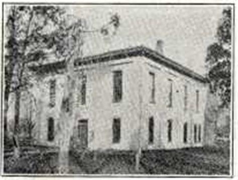 husker house columbus ne the franciscans in nebraska