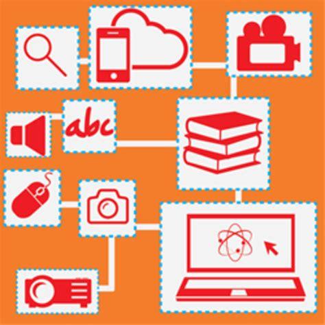 imagenes recursos educativos evoluci 243 n del concepto de red por david pe 241 a ruiz