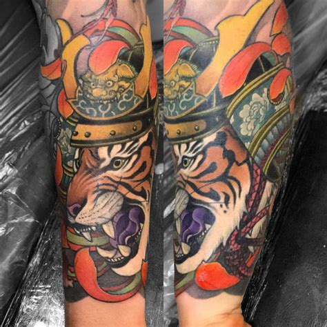japanese tattoo ointment 125 best japanese style tattoo designs meanings 2018