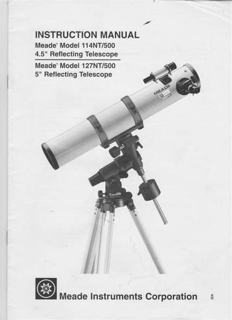 Free Telescope Giveaway - free to a good home the giveaway thread page 10 classic telescopes cloudy nights