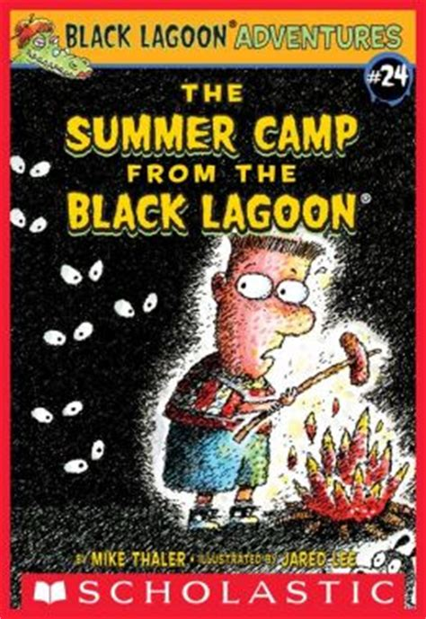 the adventures of gracie monkeybear book 1 summer books the summer c from the black lagoon black lagoon