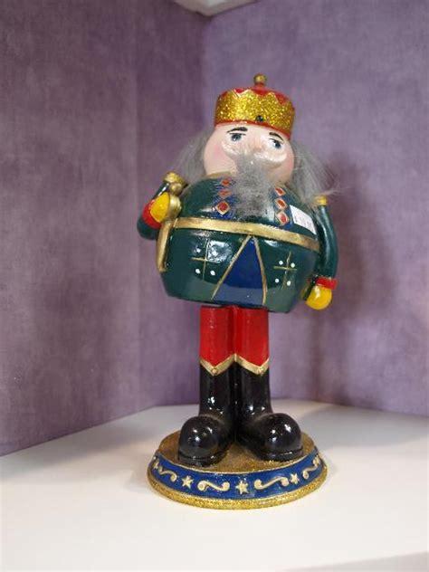 bobblehead nativity set nutcrackers 4 you