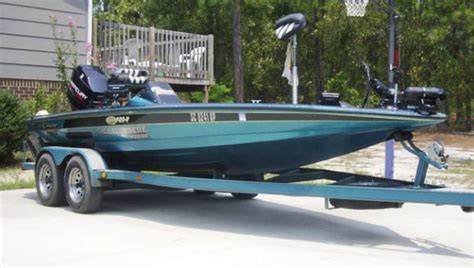 old bass boat for sale the gallery for gt blazer bass boats