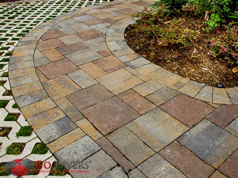 slate patio pavers belgard slate view paver sizes colors price