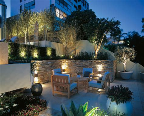 landscape lighting uk listening to your favourite beats outdoor lights