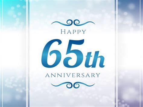 9  Free Anniversary Cards   Free & Premium Templates