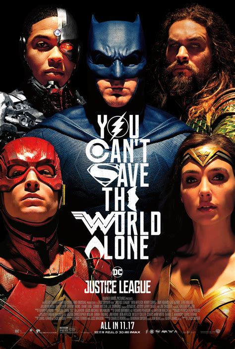 justice league film schedule justice league movie tv listings and schedule tv guide