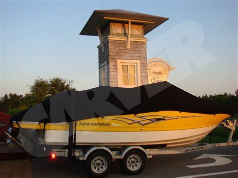 chaparral boats covers chaparral boat covers bimini tops accessories coverquest