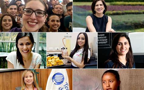 historias de mujeres 8490629250 8 historias de que empoderan a responsabilidad social y sustentabilidad