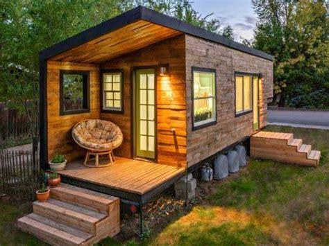 desain rumah kayu  bisa jadi inspirasi keren  elegan