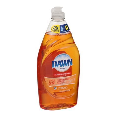 dish soap for fleas on puppies musely