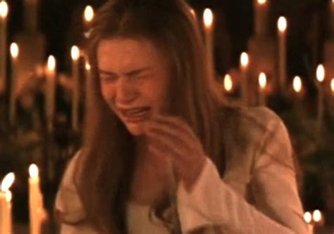 Claire Danes Cry Face Meme - johnny depp and amber heard are they engaged huffpost uk
