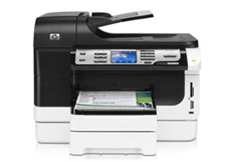 Printer Ocr hp officejet j4580 all in one driver