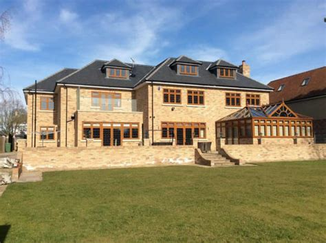 10 bedroom house 10 bedroom detached house for sale in parkstone avenue