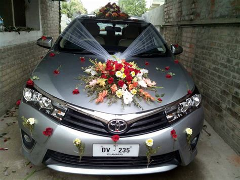 cer makeover ideas wedding cars decoration ideas pictures hd wallpapers hd