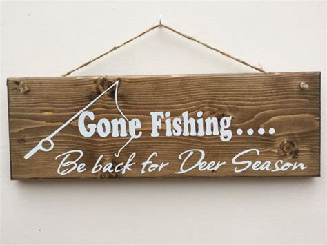 fishing decor for homes 25 best ideas about rustic fishing decor on