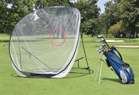 backyard driving range net outdoor driving range nets outdoor wiring diagram and circuit schematic