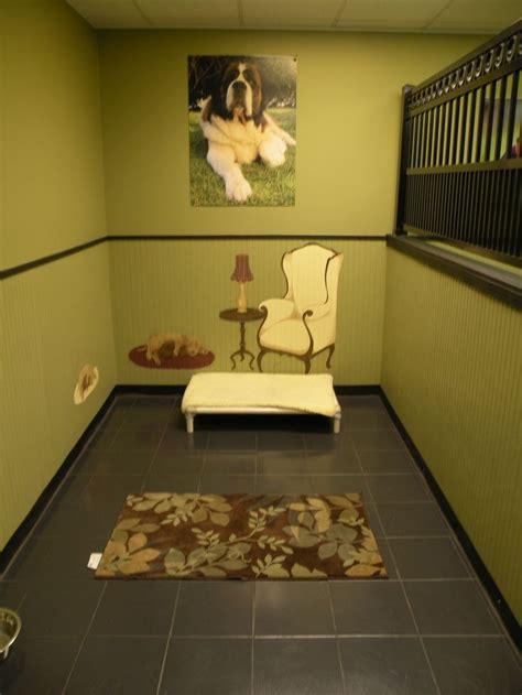 1000 Images About Dog Kennel Designs On Pinterest Dog | 1000 ideas about dog kennel inside on pinterest dog