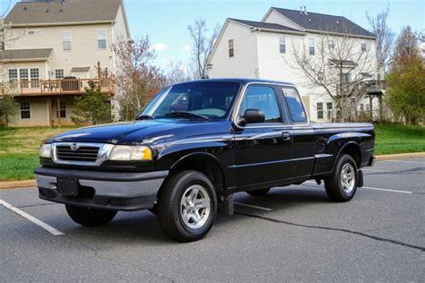how make cars 1998 mazda b series lane departure warning 1998 mazda b series pickup user reviews cargurus