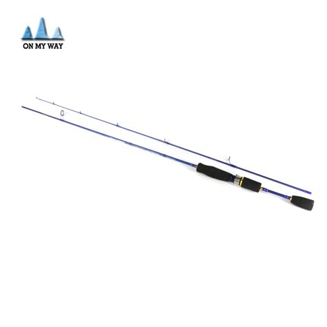 ultra light spinning rod online buy wholesale ultralight spinning rods from china