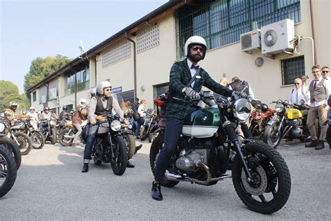 gentleman s distinguished gentleman s ride 2016