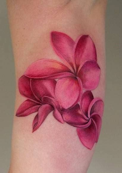 fiori giapponesi significato tatuaggi i fiori significato e foto