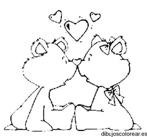 imagenes infantiles romanticas dibujo de pareja rom 225 ntica
