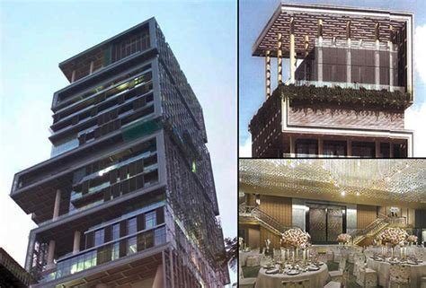 most expensive house interior antilia house interior 28 images wondered what happens to the waste at mukesh