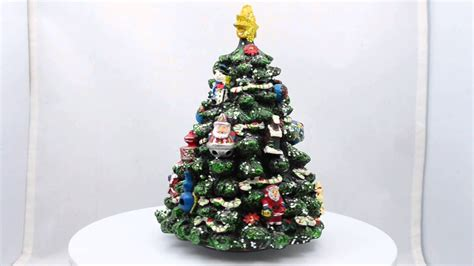 rotating christmas tree stand for 9 ft tree revolving tree stand 9 ft tag revolving tree stands splendi revolving