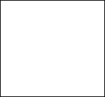 Blank Meme Template - blank blank template imgflip