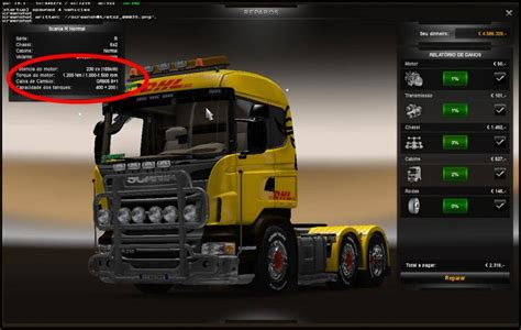 download game euro truck driver mod euro truck simulator 2 review gamesreviews com