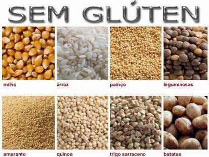 que alimentos contienen trigo dieta sem gl 250 ten emagrece mesmo