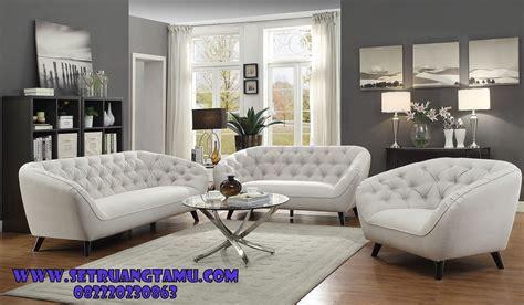 Sofa Ruang Tamu Jepara sofa ruang tamu minimalis mewah furniture set ruang tamu
