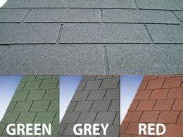 Shed Roofing Felt Tiles by Shed Roofing Felt Guide Hanike