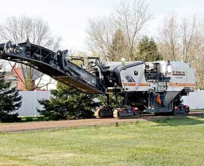 Asphalt Paving Grand Rapids MI   Driveway & Parking Lot Paving A 1 Asphalt Michigan