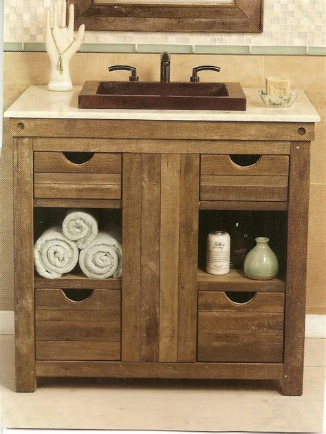How To Create An Oasis Your Residential Bathroom Spa Trails Bathroom Vanities