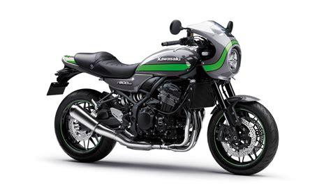 Motorrad Modelle Kawasaki by Neue Farben F 252 R 2019 Kawasaki Modelle