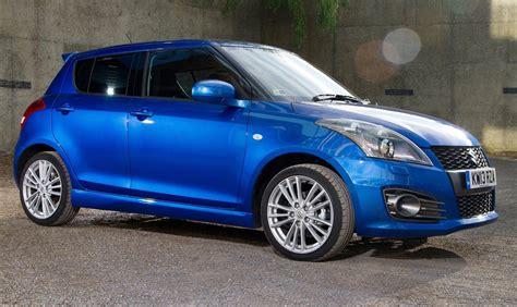 Suzuki Sport 2014 Review 2014 Suzuki Swft At Html Autos Post