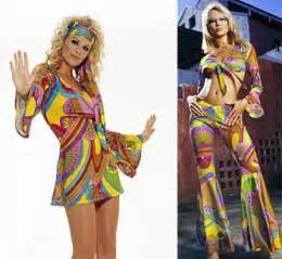 Clothing style 1970 s 1970s fashion hippie clothing 60s fashion