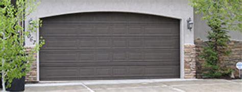 sacramento garage doors garage door parts garage door parts sacramento