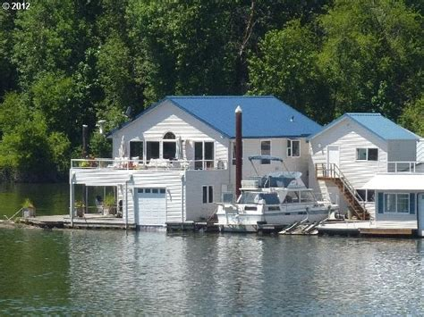 boat loan rates oregon 17 best images about houseboat homes on pinterest lakes