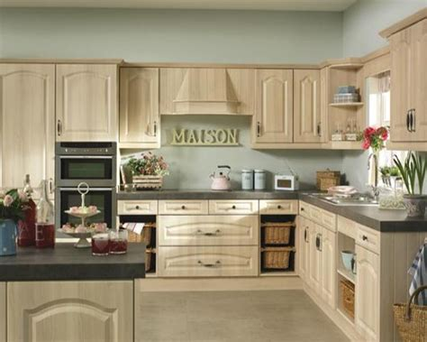 Kitchen Designs And Colors by Modern Kitchen Design Trends Making Your Home Greener 25