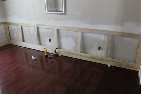wainscoting wainscoting pinterest furniture our home from scratch pinterest dining room