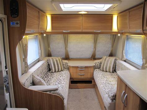 Kitchen Design Cornwall by Lunar Delta Rs Review Lunar Caravans Practical Caravan