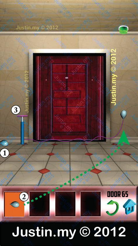 iappit walkthroughs 100 doors walkthrough level 41 text photos 100 doors walkthrough for android page 65 justin my