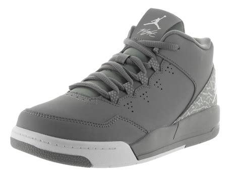 flight shoes nike flight origin 2 bp