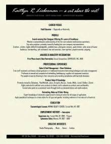 Hairstylist Resume Examples Hair Stylist Resume Example